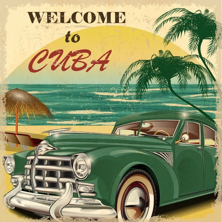 What US Travelers need to Know about Planning Trips to Cuba - Passport Info Guide