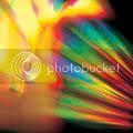 Photobucket - Video an Image Hosting