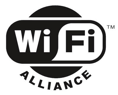 WPA3 WiFi security standard is here... but you might not see it for a while - Liliputing