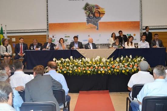 zenaide_seminario