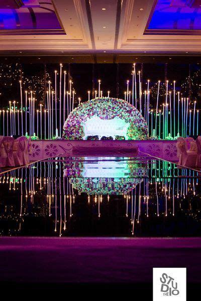 Wedding Decoration Ideas, Decoration for Marriage