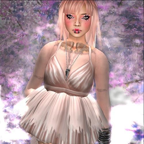 Abra Pinkness_006R