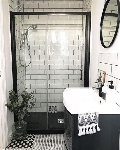 cozy small bathroom ideas dublin   home small