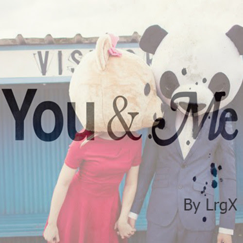 You&Me (Free Download)