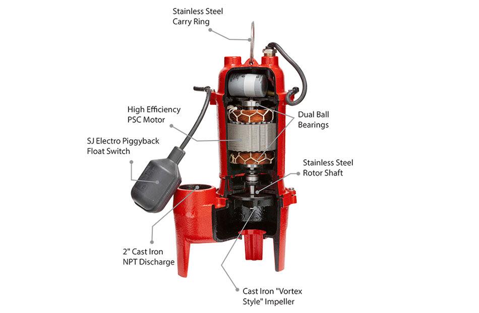 Wiring Diagram  30 Red Lion Pump Parts Diagram