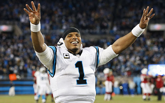 Panthers-Broncos preview: 50 things to know about Super Bowl 50