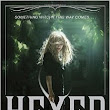 "Bell, Book and Candle | Book Reviews: Review: ""Hexed"" (The Witch Hunter #1) by Michelle Krys"