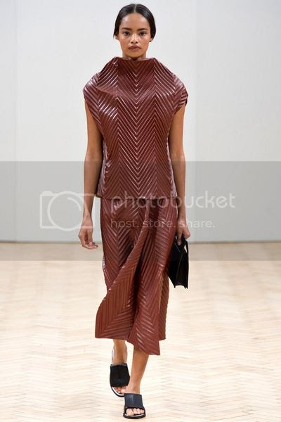 photo jwanderson-rwss14-20.jpg
