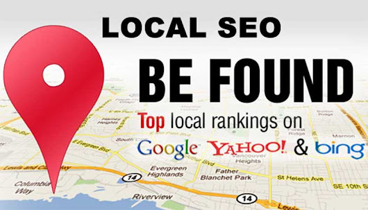 Why is it So Important to Engage in Local SEO?