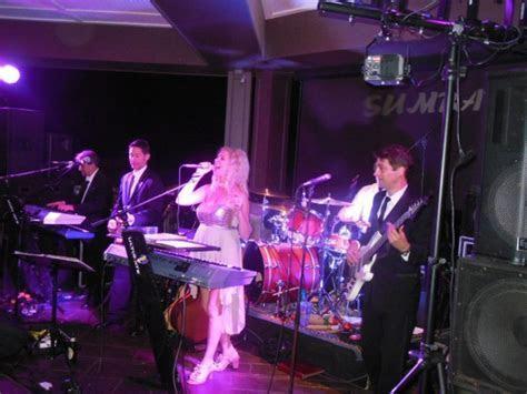 Hire Sumrada   Wedding Band in Cleveland, Ohio