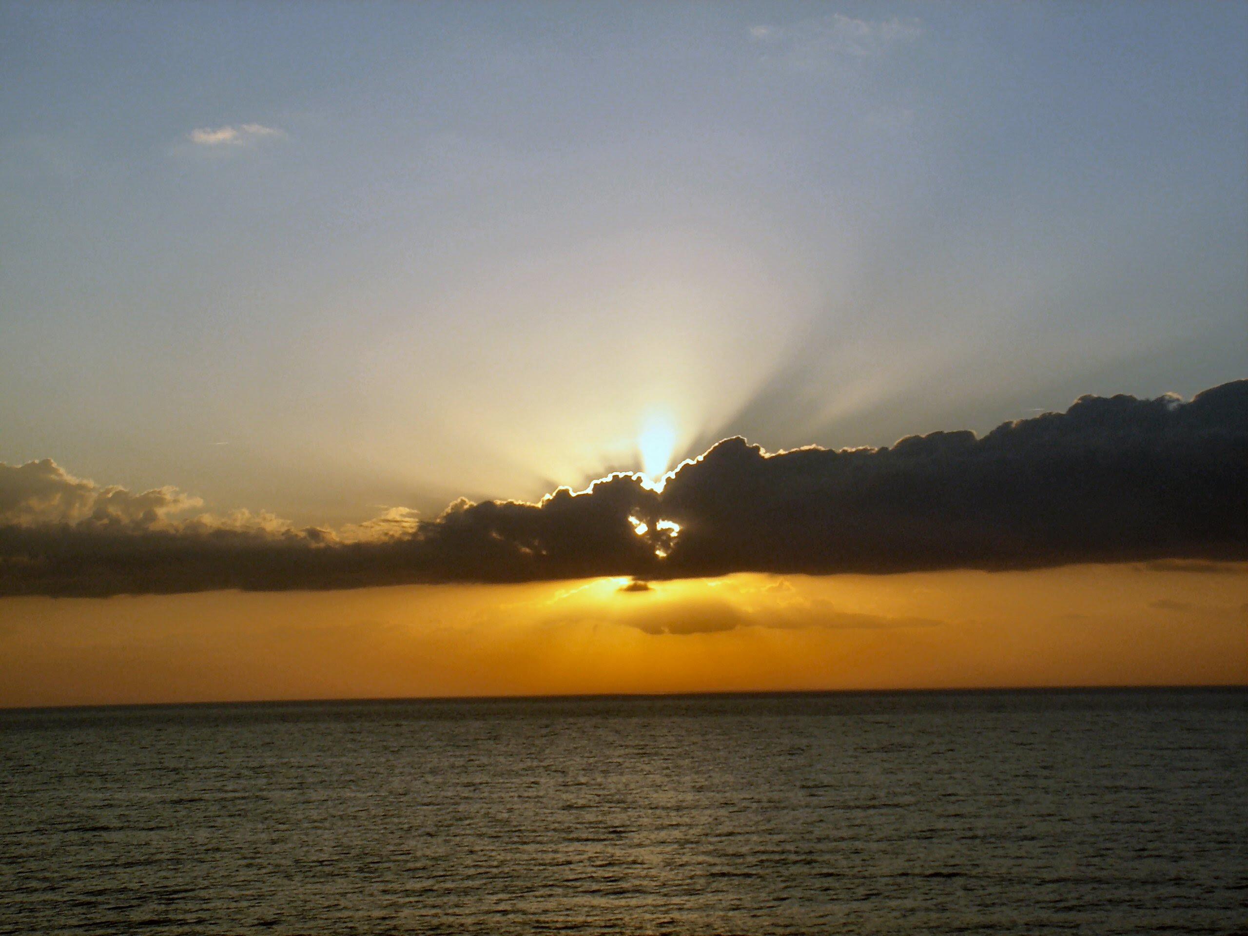 sunriseHorizonEast.jpg