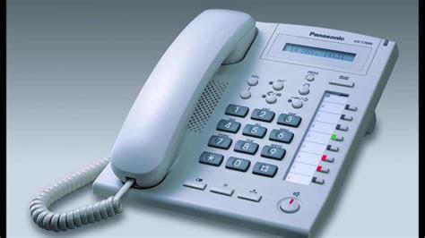 digital phone ringtone ringtones  android  phone