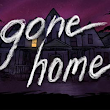 Gone Home by GoneHome