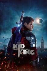 [4K.HD) Il ragazzo che diventerà re·GuArDa [2019] Film Completo Streaming ITA alta definizione