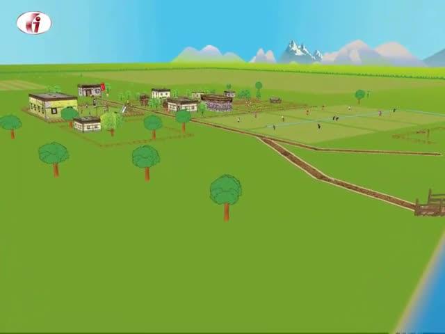 Keloğlanın Kumbarası Izle Video Eğitim Bilişim Ağı