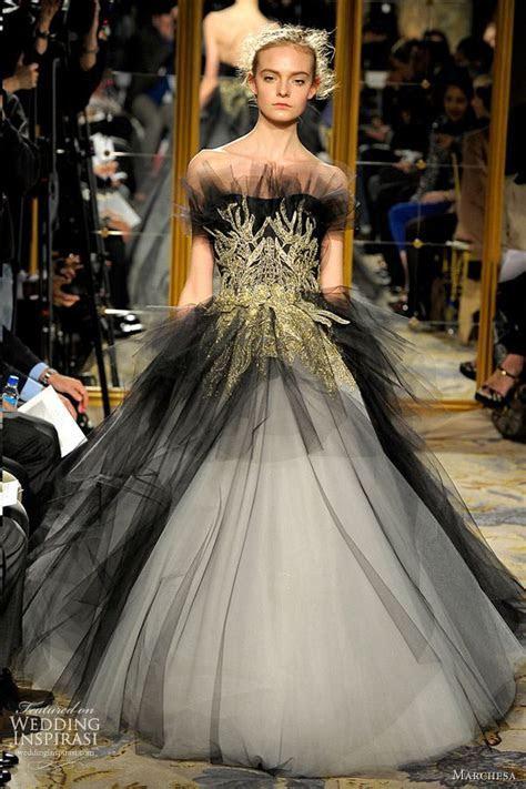 118 best Black & White Wedding Ideas images on Pinterest