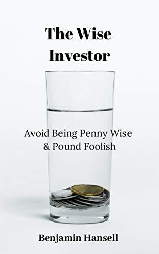 Pound foolish pdf free download adobe reader