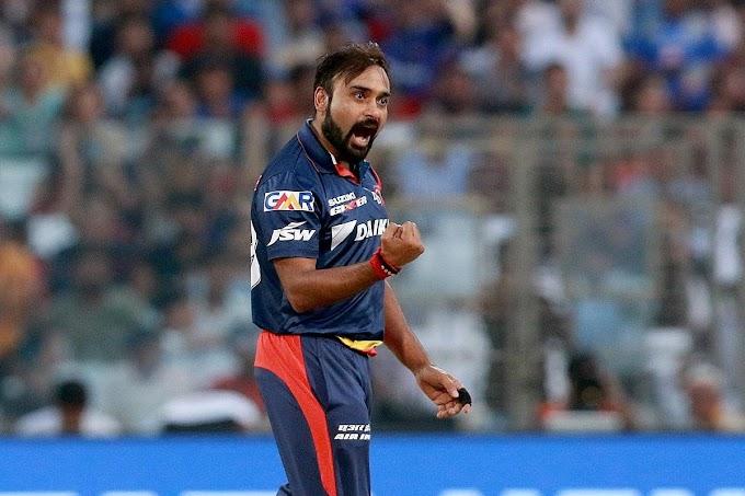 IPL Recap: List of Hat-Tricks in The Indian Premier League History