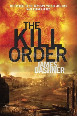 https://www.goodreads.com/book/show/13089710-the-kill-order