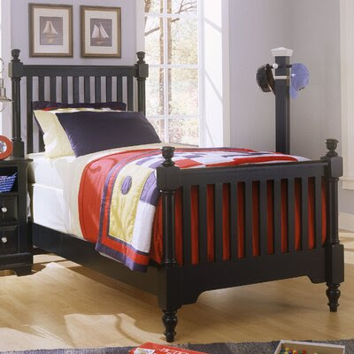 Kids Bedroom Sets by Vaughan-Bassett - Vaughan-Bassett Kids ...