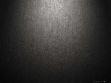 light dark background  powerpoint today