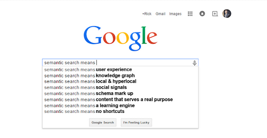 8 Ways Semantic SEO Will Make You Question Everything | Congruent Digital