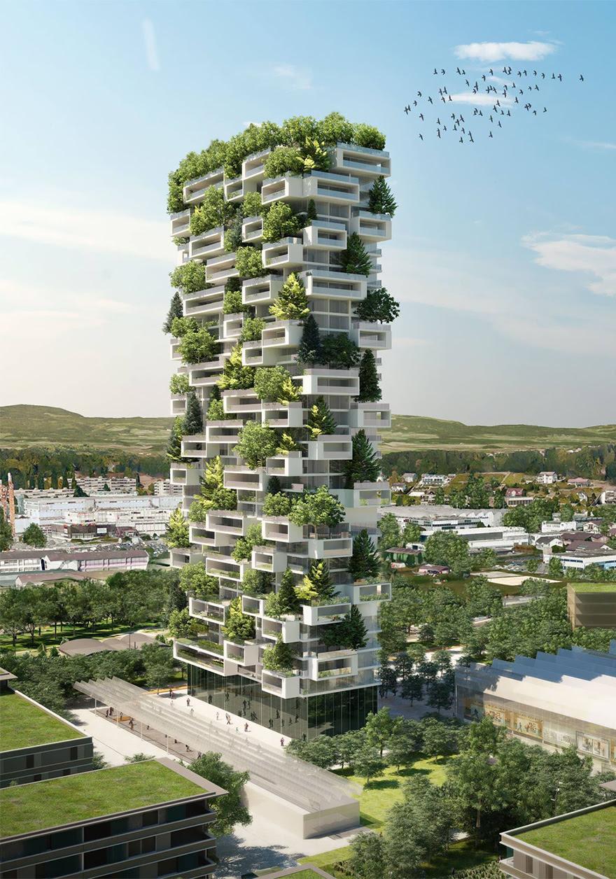 AD-Apartment-Building-Tower-Trees-Tour-Des-Cedres-Stefano-Boeri-01