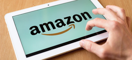 The secret Amazon Prime perk you probably don't know about