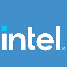 Making Use Of Chrome's Ozone-GBM Intel Graphics Support On The Linux Desktop - Phoronix