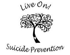 Copper Gazette: Live-on suicide prevention walk-a-thon