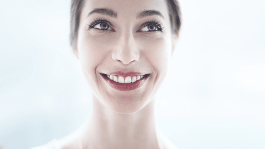 Microneedling with SkinPen® for Major Results - Cosmetic Surgery in Virginia Beach, VA | Virginia Surgical Arts