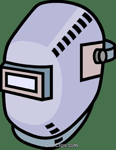Welding Helmet Welder Clip Art Others Png Download 370 480 Free Transparent Welding Helmet Png Download Clip Art Library