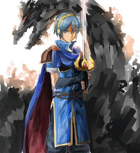 fire emblem shadow dragon wallpaper gallery