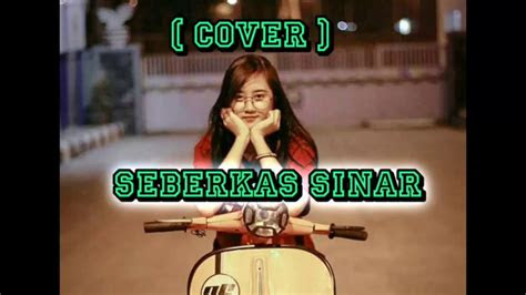 seberkas sinar reggae cover dhevy geranium musikmedia mp