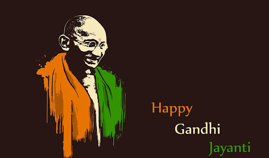 15 Quotes By Mahatma Gandhi To Live By - WhatsApp Text | Jokes | SMS | Hindi | Indian