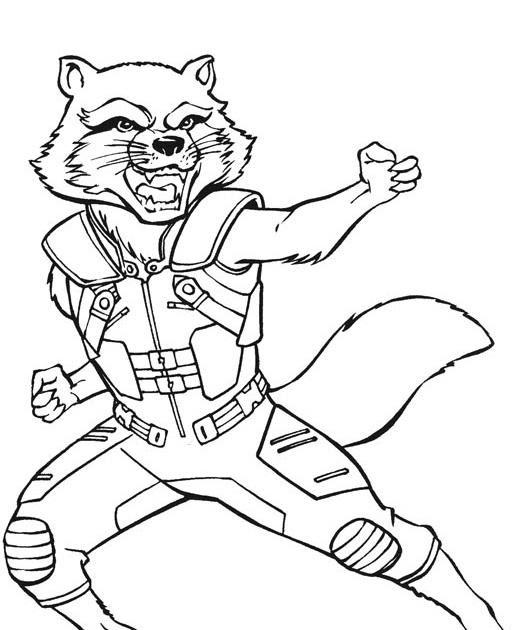 26 coloriages avengers background  malvorlagen fur