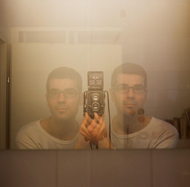 double selfie (02/12)
