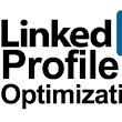 Using LinkedIn to Grow Your Network and Find Leads - Workshop- Eventbrite