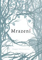 Czech edition of Shiver