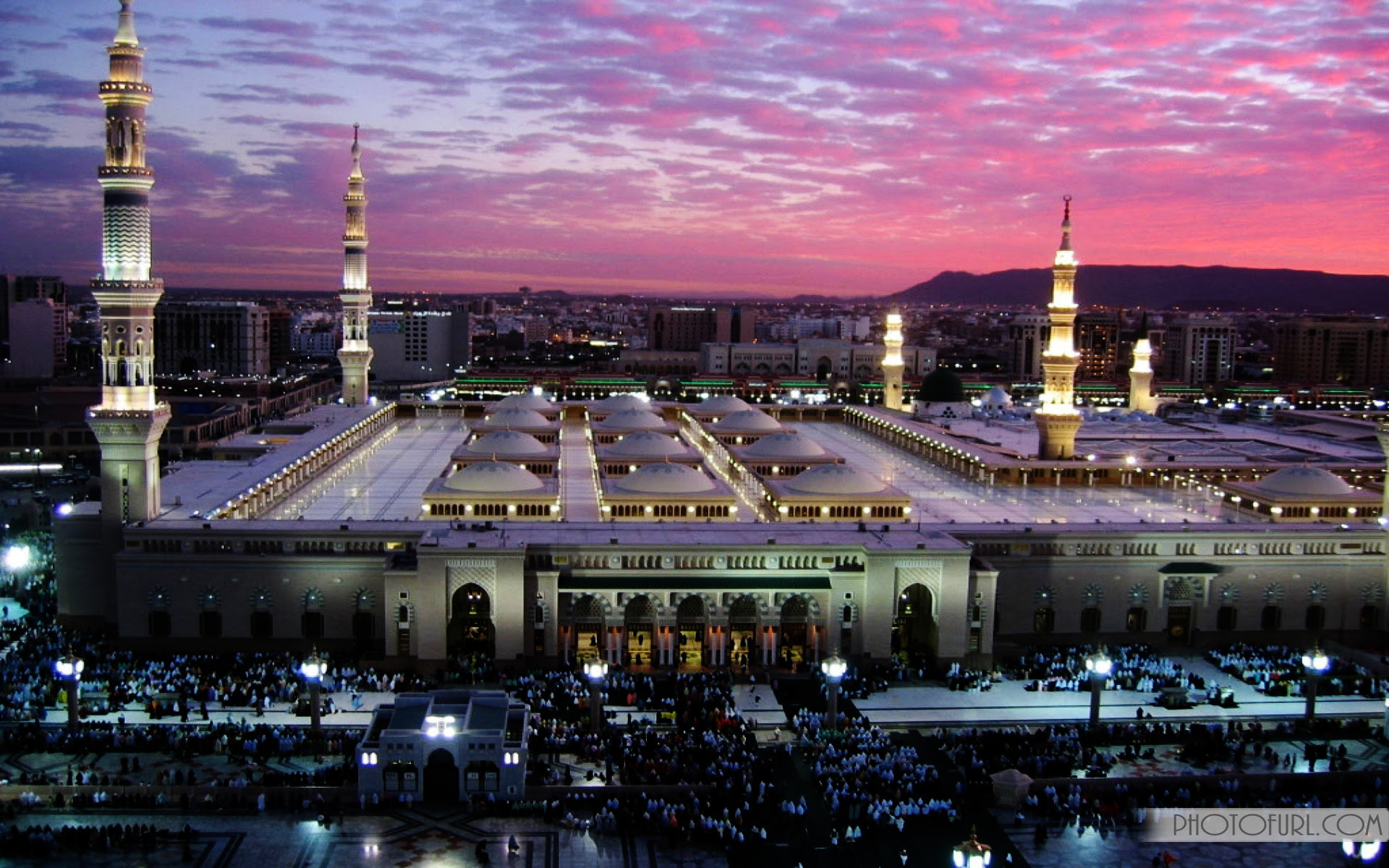 Makkah Wallpaper High Resolution 66 Images