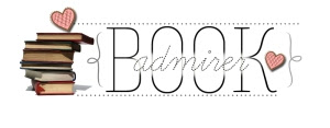 book-admirer signature-1