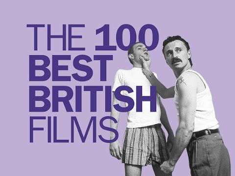 List Of 2000 United Kingdom Films