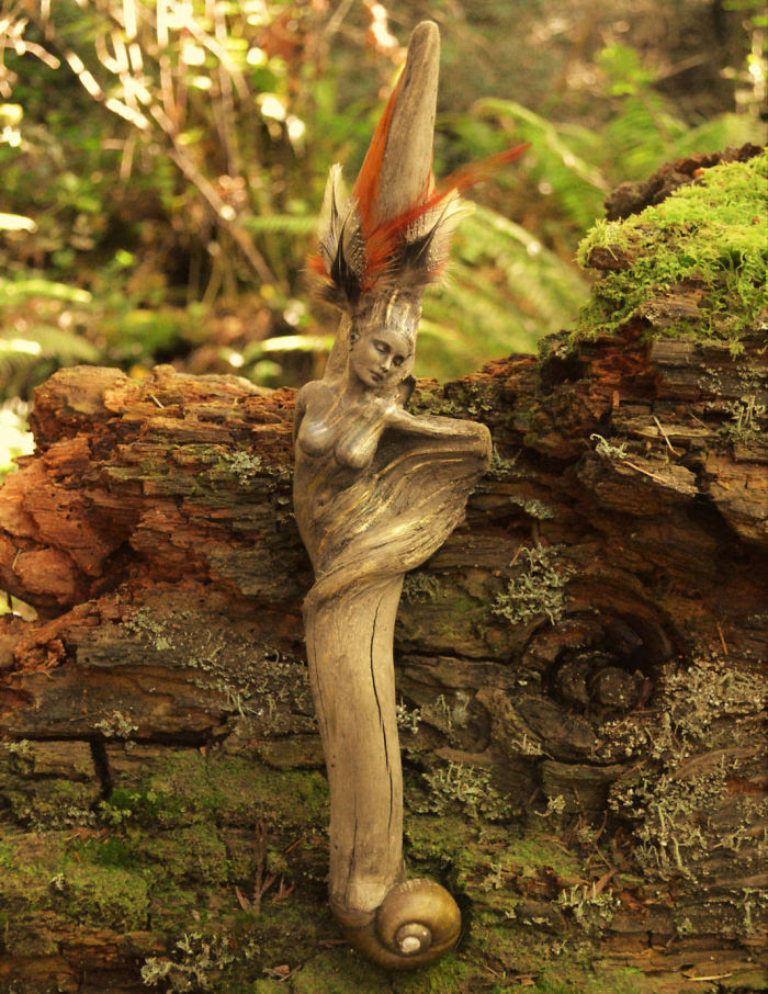 esculturas-madera-deriva-debra-bernier-etsy (9)