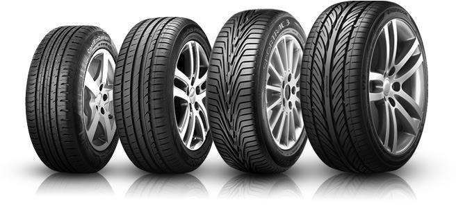 Car Tyres Buy Tyres Online Dexel Tyre Auto Centre