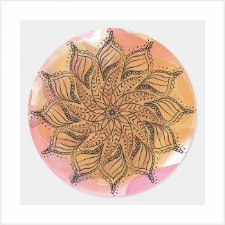 Mandala Craft Supplies