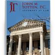 Free Resources - John M. Totten, P.C.
