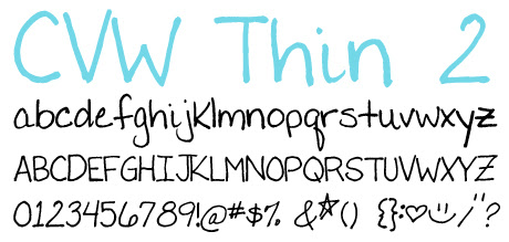 click to download CVW_Thin2