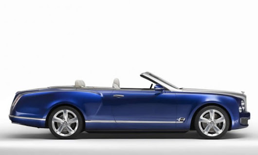 New Convertible Cars for 2015 | Convertible Car Magazine