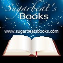 Sugarbeat's Books