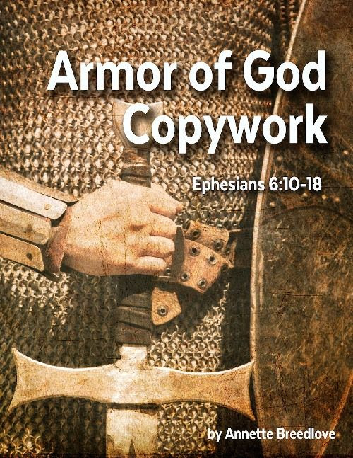 http://i1202.photobucket.com/albums/bb374/TOSCrew2011/2016%20TOS%20Crew/04-12%20Homeschool%20Copywork/Homeschool%20Copywork%20Armor%20of%20God%20Copywork_zps63vfj3u2.jpg